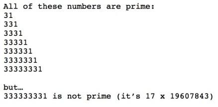 PrimePatterns1