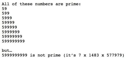 PrimePatterns2