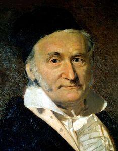 468px-Carl_Friedrich_Gauss