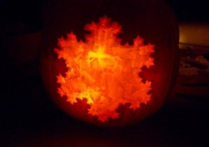 carve-fractals-and-stars-pumpkins.w654