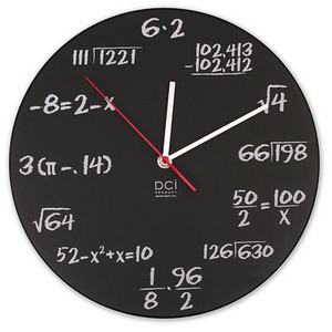ac3f_pop_quiz_clock