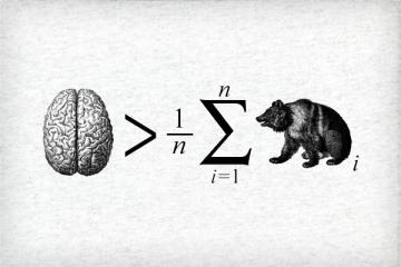 Brainier-Than-The-Average-Bear_1802-l