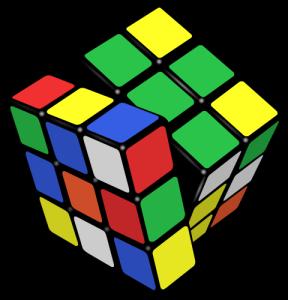 480px-Rubik's_cube